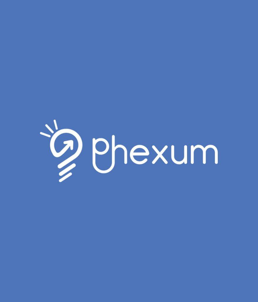 Phexum