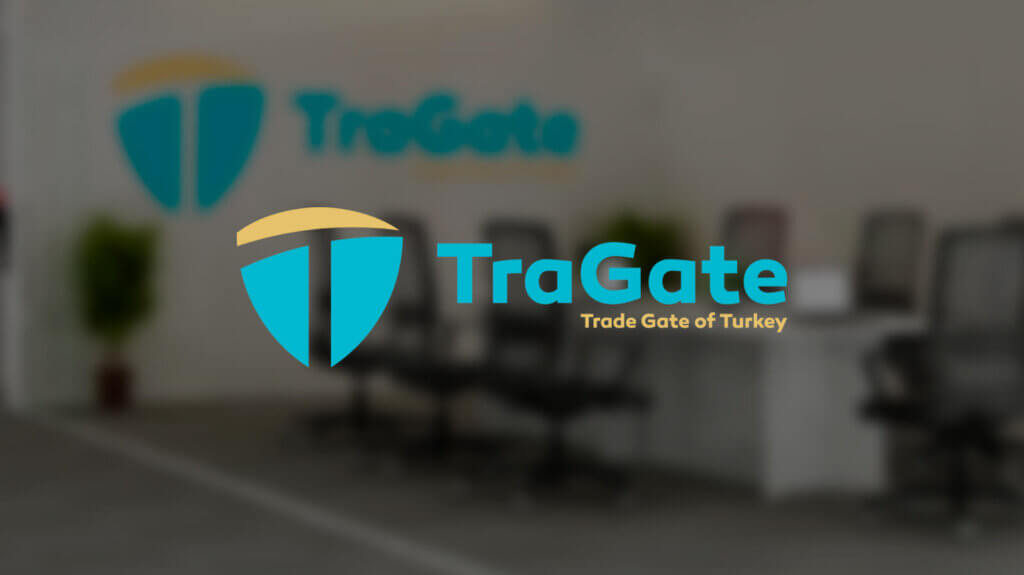 TraGate